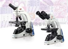 E5生物显微镜