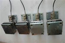 平台用动载称重模块,动态压力称重传感器