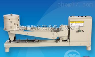 SYD-0755沥青负荷轮碾压试验仪