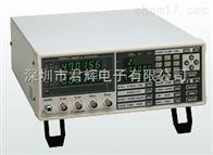 3506-10C測試儀