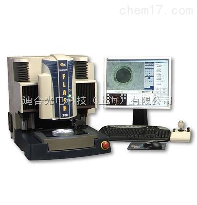 OGP Flash CNC200