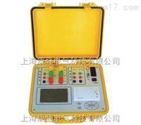 STR-BT型有源变压器容量特性测试仪