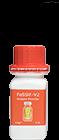FaSSIF-V2 溶出介质