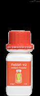 FeSSIF-V2FeSSIF-V2 溶出介质