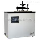 R-200膳食纤维分析仪