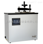 R-200粗纤维分析仪 半自动纤维分析仪