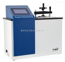 R-2000濾袋纖維分析儀
