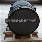 HTB75-053透浦式風機-台灣透浦風機報價