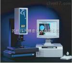 CEGSSFLASH1500 苏州美国OGP影像三次元测量系统维修和改装