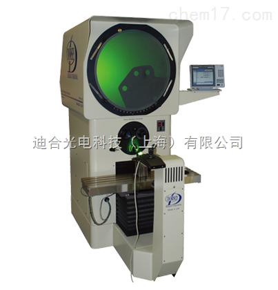 Dorsey 24P 卧式投影机