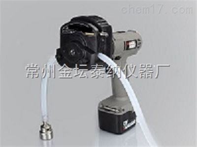 TN-2电动水质采样器