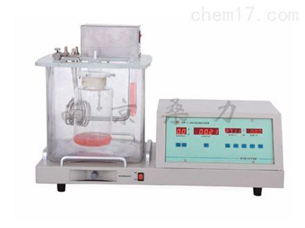 SLGF-I过氧化氢分解反应实验装置(压力法)
