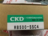 SSD2-L-20-5-W1喜开理气缸