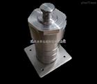 KH-200 水热反应釜 厂家直销