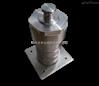 KH-200水热反应釜厂家直销