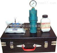 PW-1供應砂子含水量快速測定儀價格/生產廠家