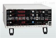 PW3337-01/-02/-03功率計