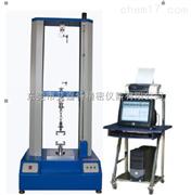 微电脑拉力测试机/180度剥离拉力试验机/拉压测试仪拉力撕裂试验