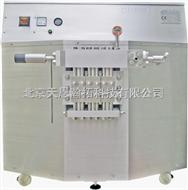 ATS生产型均质机