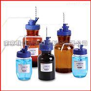 定量(可调)加液器实验仪器