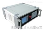 RL5100X射线辐射检测仪|辐射场所监测报警仪价格