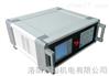 江西贵州杰灿多探头核辐射检测仪现货出售