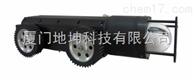 JX-150型管道CCTV檢測機器人