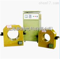 SMHC-1电磁感应/轴承内圈感应拆卸器
