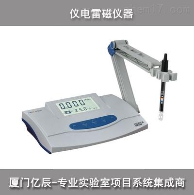 仪电雷磁 DDS-307系列 电导率仪