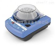 IKA mini G 小型离心机