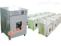 DHP-360数显电热恒温培养箱梅香定制