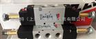 永磁同步电动机步进控制的电动CAMOZZI执行器研究