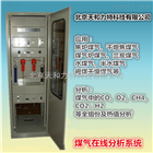 TK-6000煤气分析仪