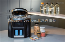 AquaLab TrueDry CV9多样品水分含量分析仪