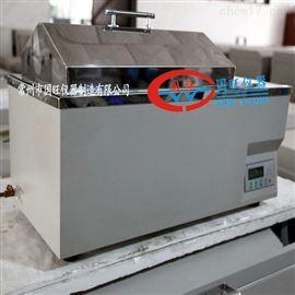 ZHWY-110X30水浴摇床