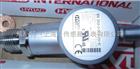 德国贺德克HYDAC压力继电器原装有现货