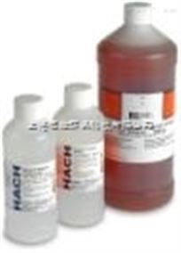 2512210哈希在线氨氮试剂