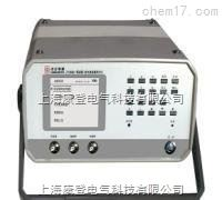 ZY3690型阻波器·结合滤波器自动测试仪