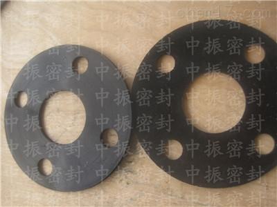 【中振密封】昆明硅胶垫片,曲靖硅橡胶垫片厂家
