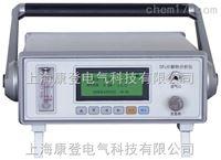 CXPF分解物分析仪