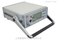 WL-IV智能微水测量仪