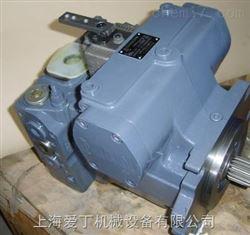 力士乐Rexroth柱液压泵主要特点及功能