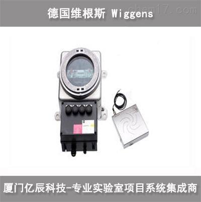 维根斯WiggensatexMIXcontrol防爆型电磁搅拌控制器
