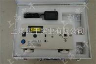 安徽螺絲扭矩檢測機,測螺絲數顯扭矩機價格