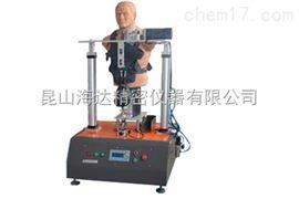 HD-J202优质婴儿背带测试仪(EN)欧标厂家 婴儿背带测试仪(EN)欧标价格定制