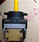 意大利ATOS阿托斯叶片泵价格低原装