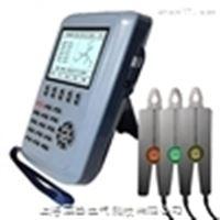 AC303三相电力参数测试仪