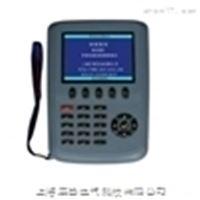 ML550B+单相电能表现场校验仪