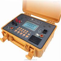 KD智能回路电阻测试仪