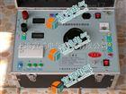 YHHQ上海制造CT/PT综合特性测试仪